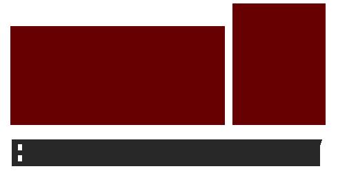 Friends Engineering Company